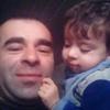 Хасан, 39, г.Усть-Джегута