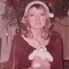 ИННА, 42, г.Верхняя Салда