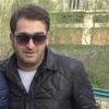 niko, 32, г.Napoli