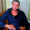 Андрей Роуз, 40, г.Барыш