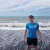 Василий Новак, 24, г.Подольск