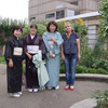 еленA, 55, г.Амагасаки