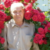 юрий, 77, г.Клинцы