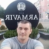 Алексей Гридяев, 38, г.Армавир