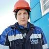 Oleg Ragoznikow, 36, г.Ноябрьск