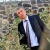 Олег, 28, г.Ровно