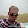 ANDREY, 33, г.Алмалык