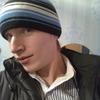 Vanek, 28, г.Беково