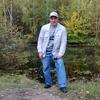 andrey, 40, г.Андропов