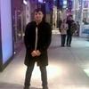 Темур, 23, г.Бухара