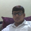 Anges Anand, 19, г.Gurgaon