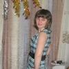 Светлана, 33, г.Красноярск