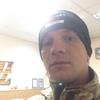 Andrey, 32, г.Yerevan