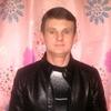 Тарас, 31, г.Домодедово