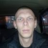Виктор, 30, г.Суворов