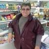 ирина, 52, г.Березники
