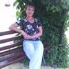 Анна, 43, г.Борзя