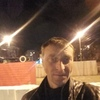 Игорь, 39, г.Грибановский