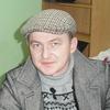 Юра, 38, г.Лановцы