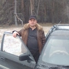 Сергей, 41, г.Искитим