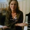 Ольга, 40, г.Преградная
