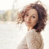Karina, 36, г.Рига