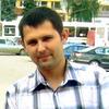 Евгений, 32, г.Железнодорожный