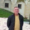 Wladislaw, 56, г.Кемптен