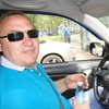 NiKK, 53, г.Юджин