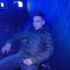 Дима, 23, г.Каменец-Подольский