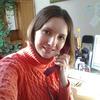 Ольга, 32, г.Тара