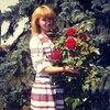 Донцова Людмила, 20, г.Дубно