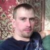 Владимир, 34, г.Балахна