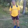 Марк, 47, г.Гомель