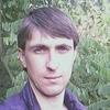 Олег, 33, г.Купянск