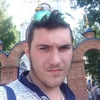 Николай Каманов, 30, г.Клин