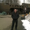 Батир, 39, г.Ташкент