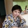 Сауле, 58, г.Астана