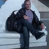 Павел, 41, г.Снежинск