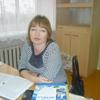 Антонина, 45, г.Первомайский (Оренбург.)