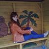 Вікторія, 19, г.Володарск-Волынский