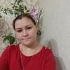 Розочка, 37, г.Северск