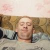 Макс Деркач, 23, г.Ковель