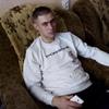 Артём, 29, г.Краснодон
