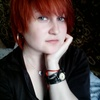 Валентина, 32, г.Цюрупинск