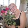 Вера, 51, г.Ржев