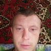 Алексй Гончаров, 26, г.Рубцовск