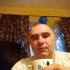 Пётр, 44, г.Лондон