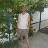 Рома, 36, г.Обухов