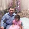 Алексей, 34, г.Зея
